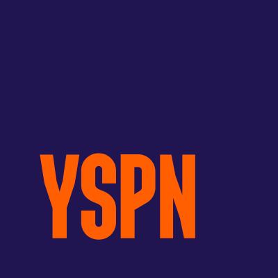 YSPN Logo
